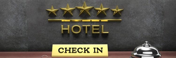 Die Teuersten Hotels Der Welt Besten Reiseziele De