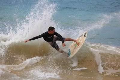 Urlaub Auf Maui Ein Wahres Urlaubsparadies Für Strandurlauber