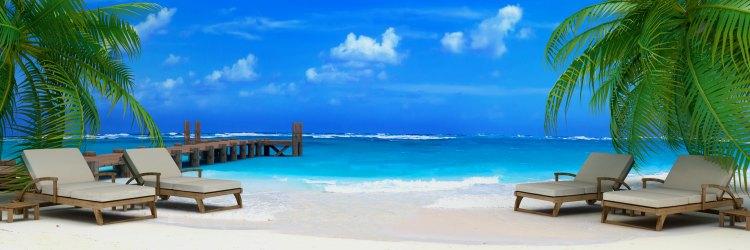 Urlaub Cancun