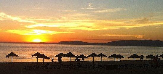 Urlaub Costa Verde