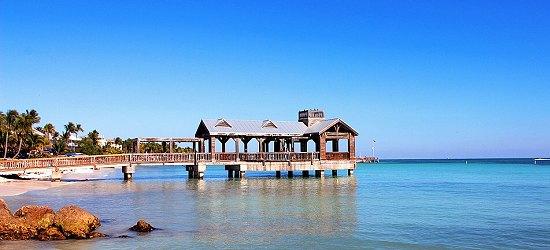 Urlaub Florida