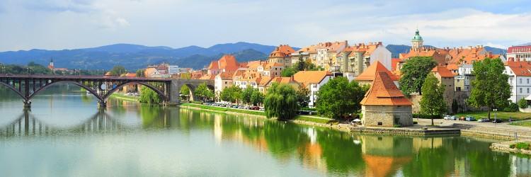 Urlaub Maribor
