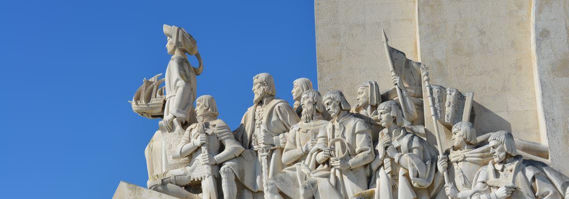 Urlaub Portugal Urlaubsregionen Und Stadte Besten Reiseziele De